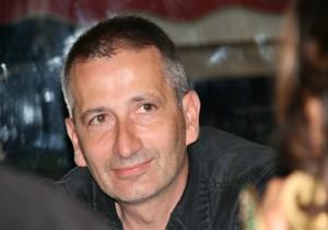Lionel DUCOS